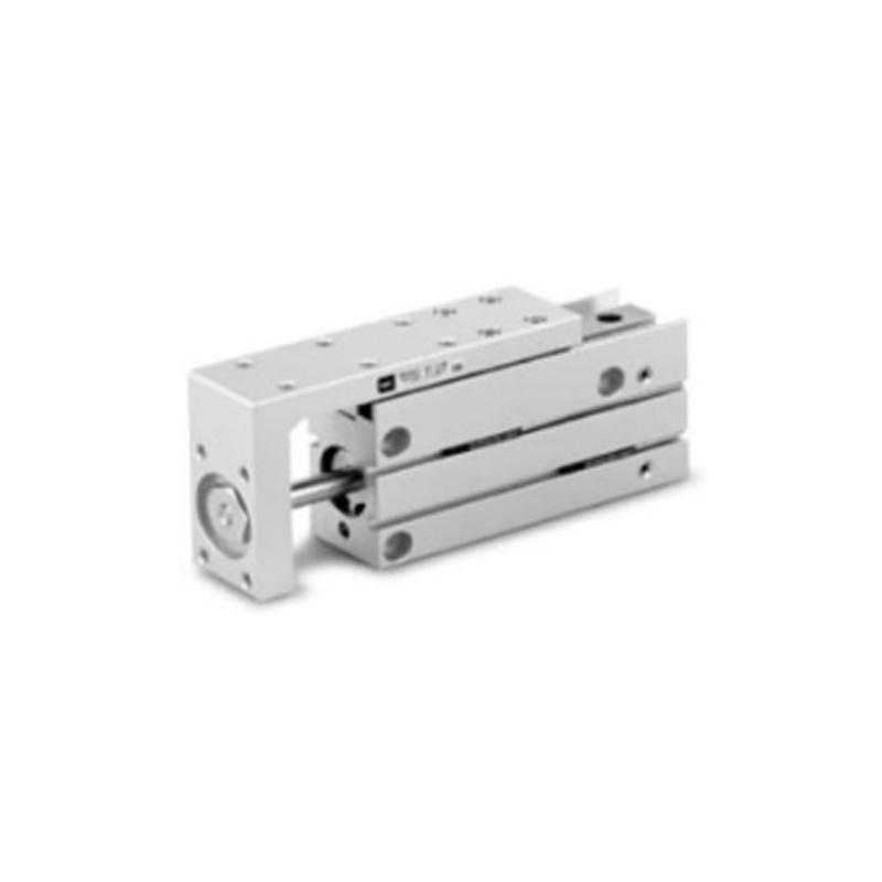 Slide cylinder - MCG