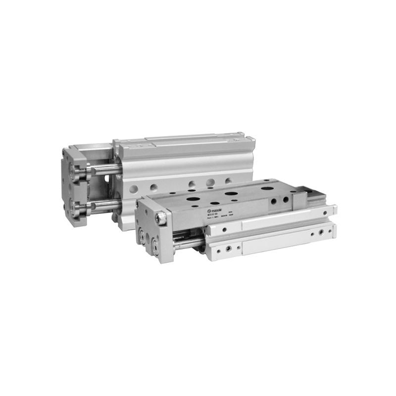 Slide cylinder - AXH