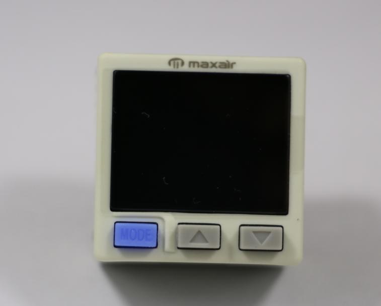 MPX Pressure Switch